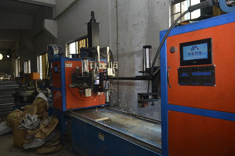 工厂设备6