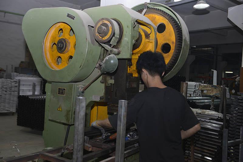 工厂设备8