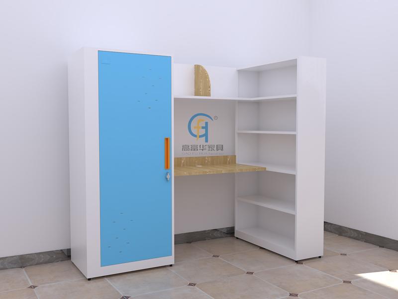 多功能公寓柜-GH-Z-006