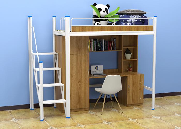学校公寓床-GH-G-008