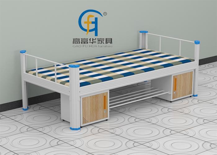 单层铁床-GH-D-138