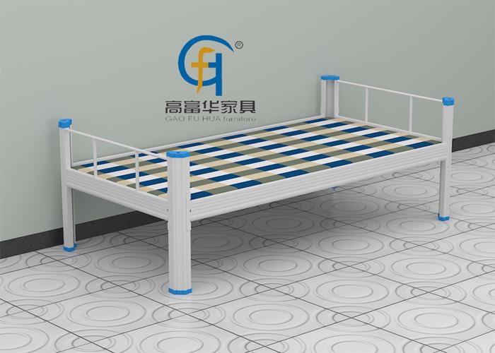 单层铁床-GH-D-120