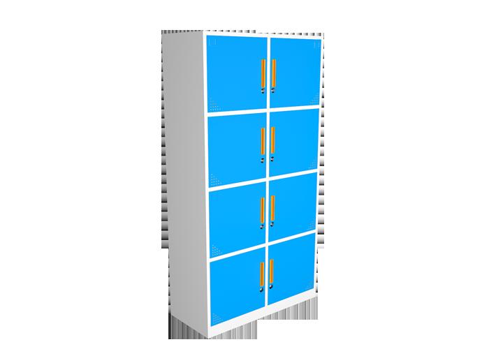 八门储物柜-GH-P-019