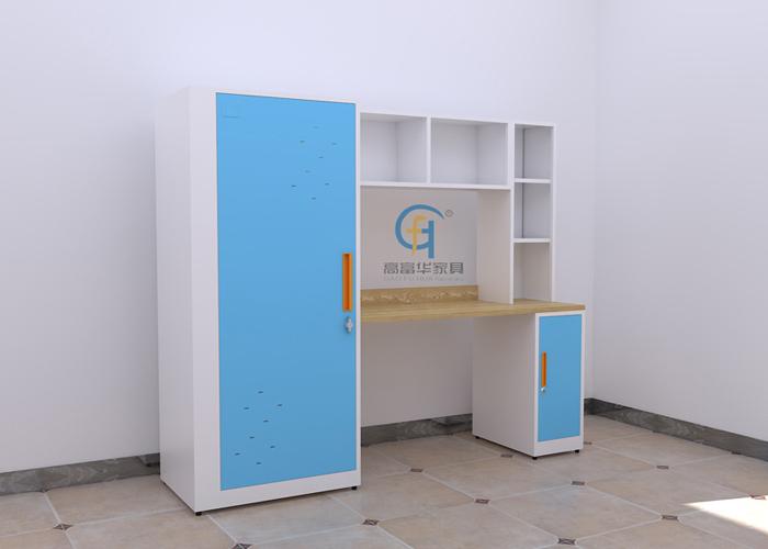 公寓柜-GH-Z-001