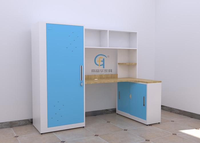 公寓柜-GH-Z-003