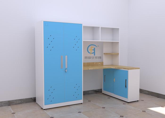 多功能公寓柜-GH-Z-004