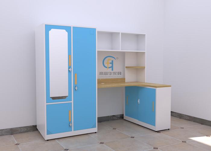 多功能公寓柜-GH-Z-005