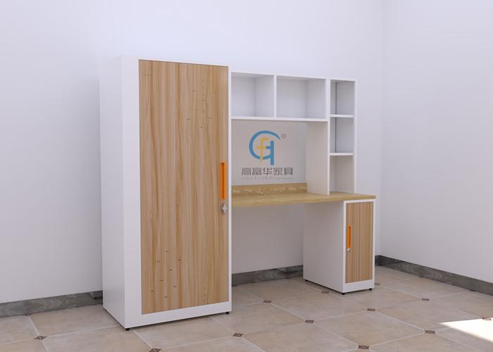 多功能组合柜-GH-Z-007