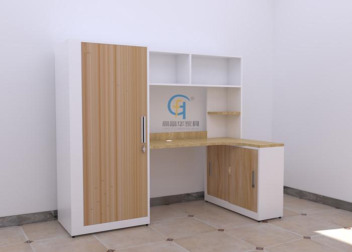 多功能组合柜-GH-Z-009
