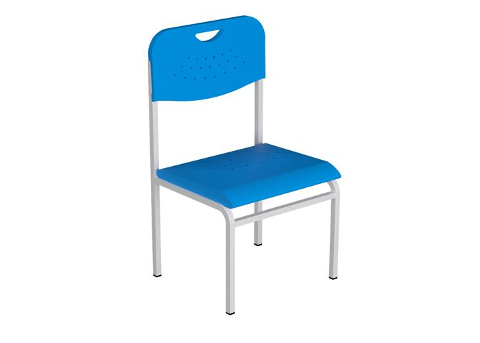 椅子-GH-P-001