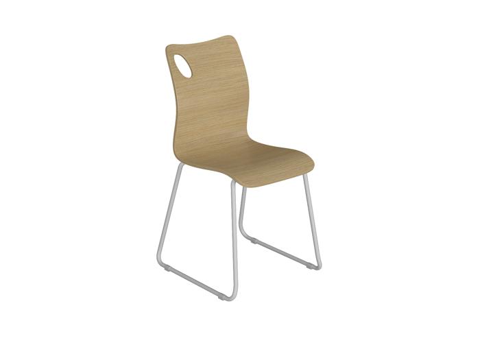 椅子-GH-P-002