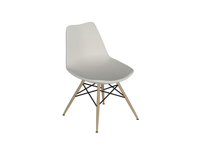 椅子-GH-P-003