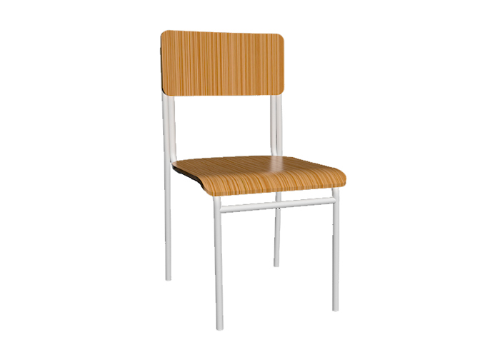 椅子-GH-P-004