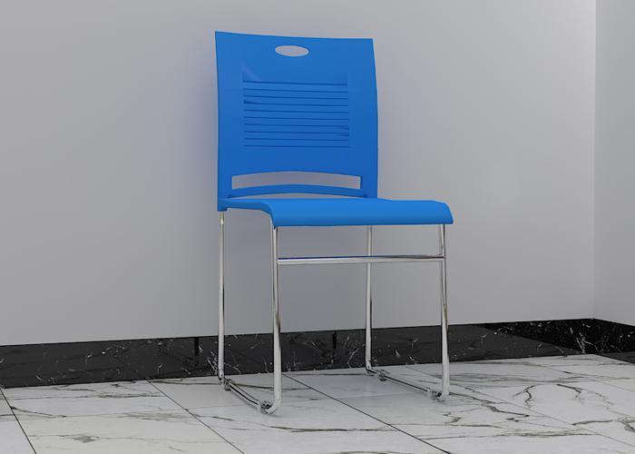 椅子-GH-P-026