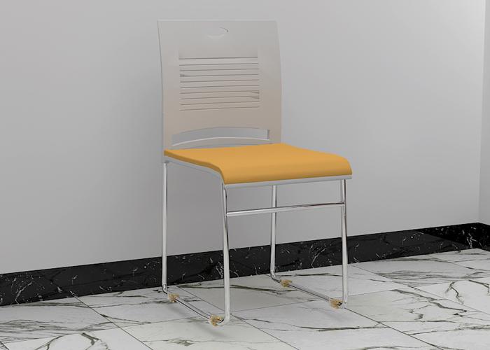 椅子-GH-P-028