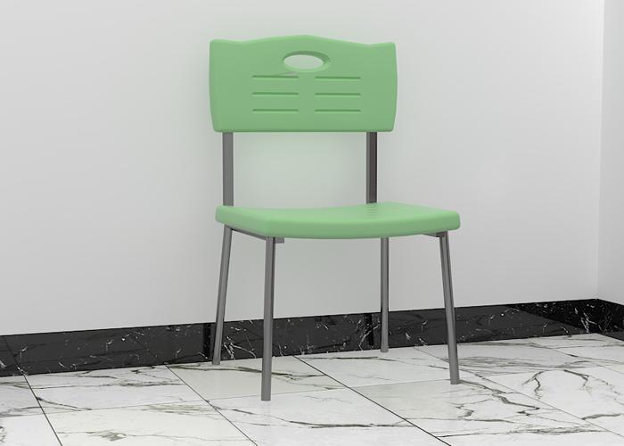 椅子-GH-P-029