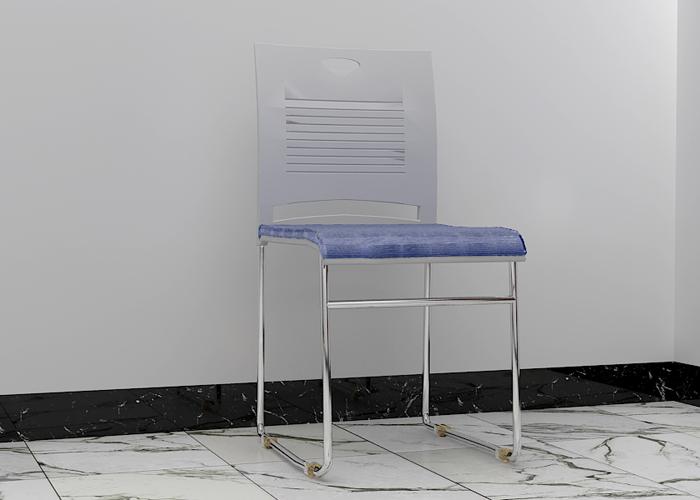 椅子-GH-P-030